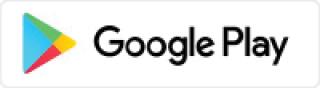 Télécharger Courseur sur Google Play