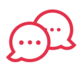 Discutez entre vous sur Courseur